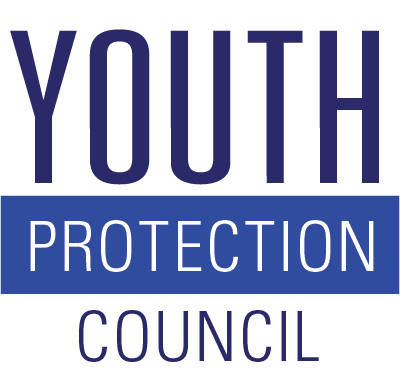Youth Protection Council